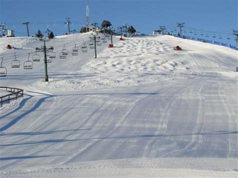the snow junkies pine knob
