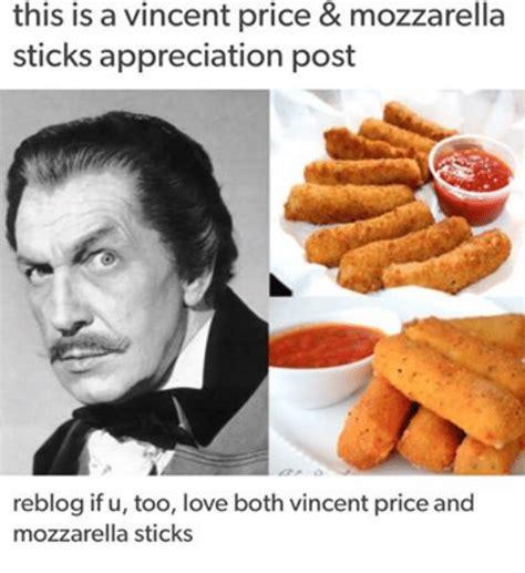 Vincent Meme - 25 best memes about vincent price vincent price memes