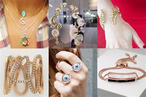 jewelry design instagram luxury jewelry designers taking up instagram by storm