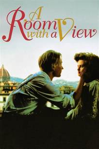 Room With A View by Room With A View A Golden Globes
