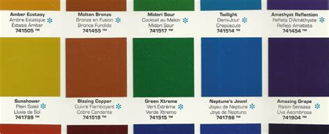 paint colors for low light rooms picking the right paint color for a low light room next