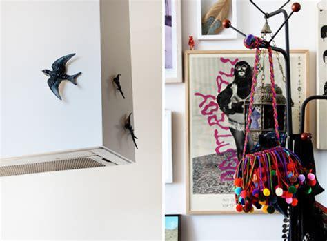shauna toohey  misha hollenbach  pam  design files australias  popular design blog