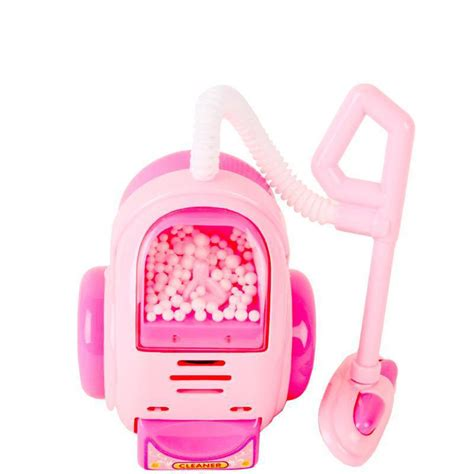 china doll 2 hoover popular miniature vacuum cleaner buy cheap miniature