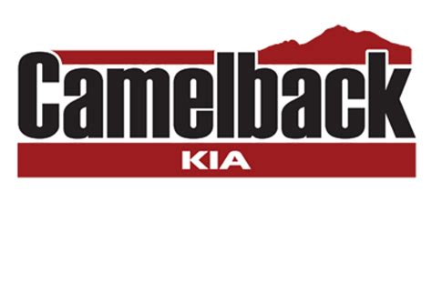 Camelback Kia Az Camelback Kia Kia Dealership Berkshire