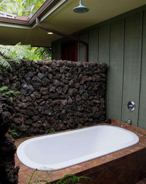 luxury outdoor bathrooms luxury outdoor bathrooms 28 images luxury outdoor