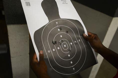 Enterprise Background Check Firearm Background Check Liars Escape Charges Beaumont