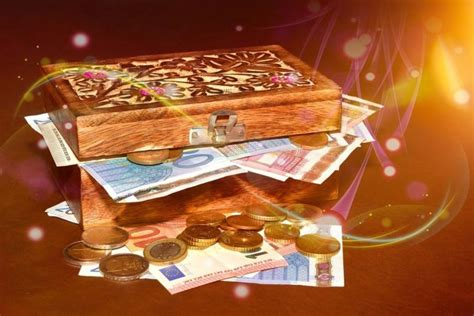earthly treasures etreasures1 twitter why heavenly treasures bring earthly treasures too christian news on christian today