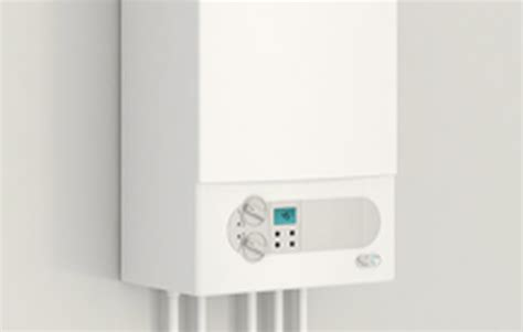 Ace Plumbing And Heating by Ace Plumbing Heating Boilers Servicing And Repairs In