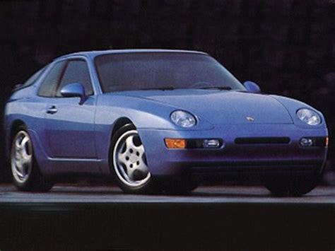 service manual 1993 porsche 968 manual download used 1993 porsche 968 cabriolet for sale in porsche 968 service repair manual 1992 1993 1994 1995 download do