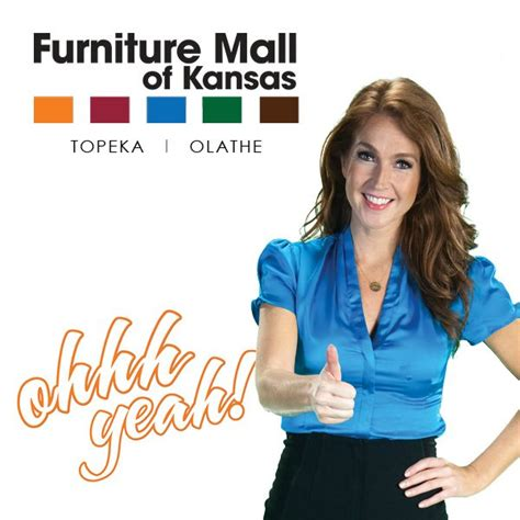 The Furniture Store Of Kansas by Furniture Mall Of Kansas 11 Photos 14 Reviews