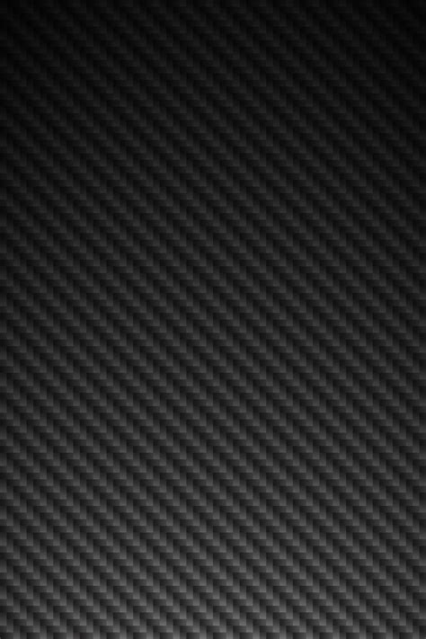 carbon fiber iphone wallpaper carbon fiber