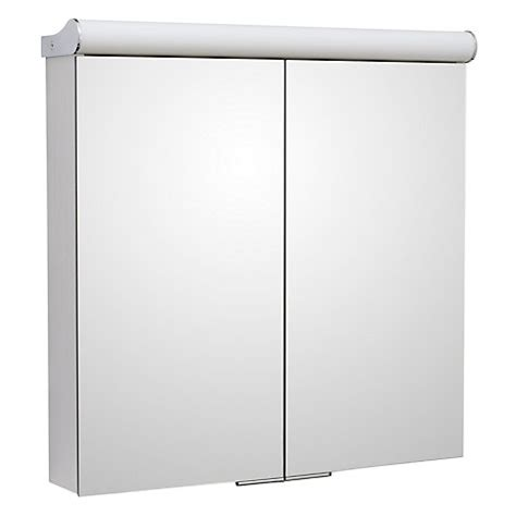 double sided mirror bathroom cabinet buy roper rhodes latitude illuminated double bathroom cabinet with double sided mirror