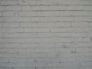 painted wall file painted white brick wall moscow 02 jpg wikimedia commons