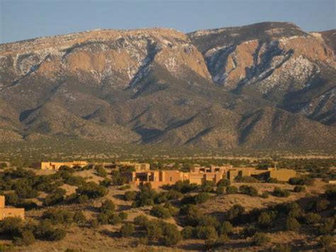 santa fe landscaping traveling in our fabulous world santa fe new mexico purple roofs travel