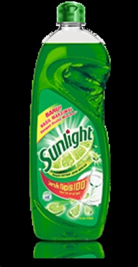 Moorlife Botol 750 Ml Sale sunlight 750ml botol