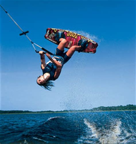 selecting  wakeboard wakeskate  wakesurf west marine