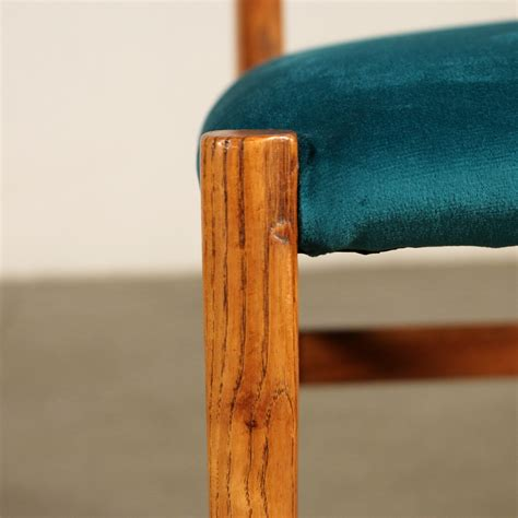 gio ponti sedia sedia gio ponti sedie modernariato dimanoinmano it