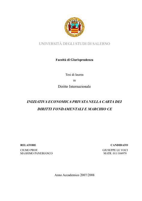 unisa sedute di laurea universit 192 degli studi di salerno facolt 224 di