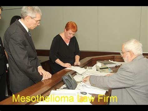 Mesothelioma Lawyer Directory 5 by Mesothelioma Firm Mesothelioma Mesothelioma