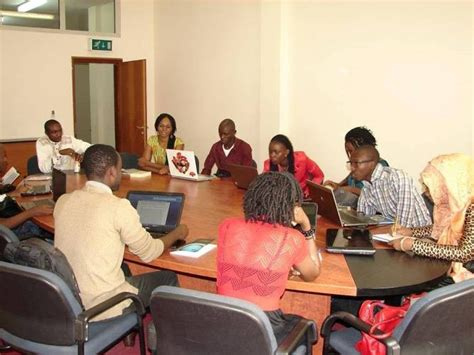 Opportunity Desk by Writivism Creative Writing Mentoring Programme Opportunity Desk