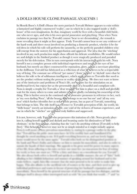 Philosophy Of Education Essay by Philosophy Of Education Essays