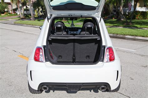 2014 fiat 500 abarth review 2014 fiat 500 abarth review top speed