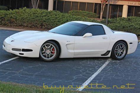 corvette supercharger for sale used corvette supercharger for sale html autos post