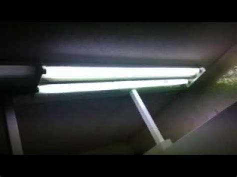 Light Fixture Flickers Fluorescent Lighting Fluorescent Lighting Covers Replacement Fluorescent Lighting Problems