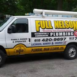 Nelson Plumbing by Nelson Plumbing 10 Photos Plombier 1628 N