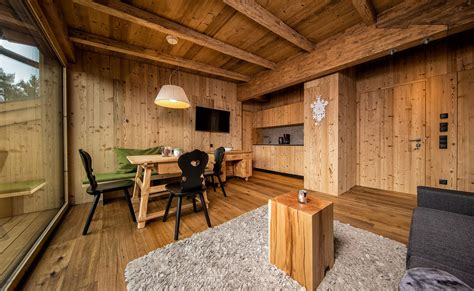 Appartamenti Alto Adige Vacanze by Appartamenti Con Balcone Terrazza Per Le Vostre Vacanze