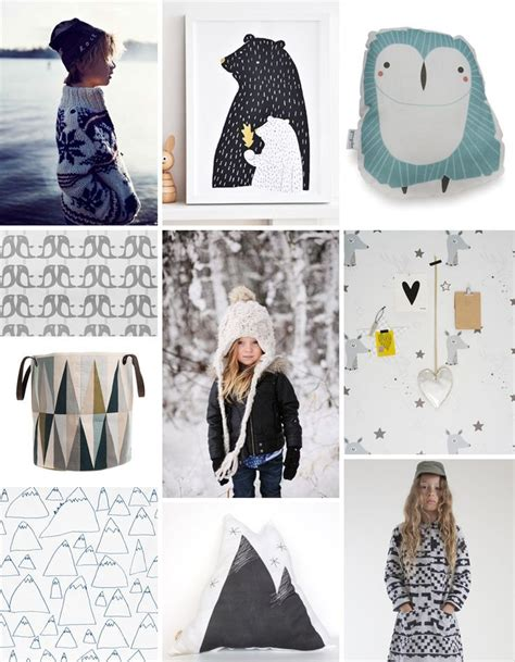 pattern observer pinterest take a peek tegan reagan children s trend nordic
