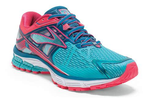 best shoes for running half marathon best running shoes for half marathon 28 images special