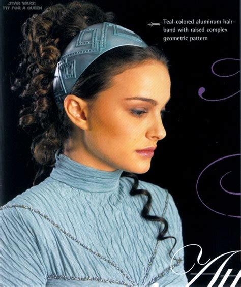 The Healing Wars Book Ii Blue 202 best images about the many costumes of padme
