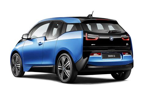 2016 bmw i3 94ah motoring research
