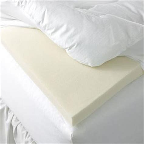 Memory Foam Mattress San Francisco westcoastclearance just another site