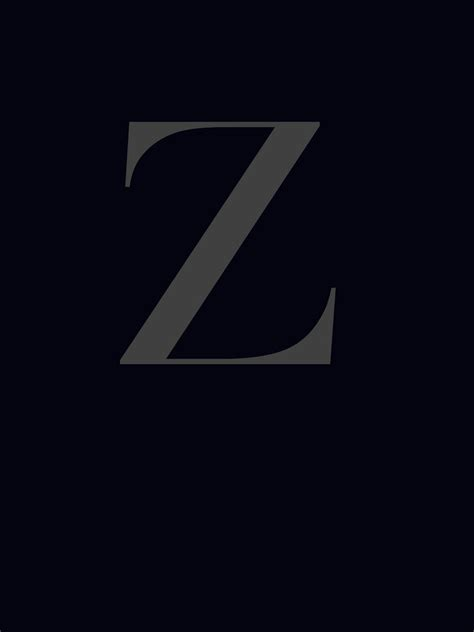 z wallpaper z letter wallpaper pixshark com images galleries