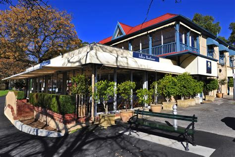 boat house resturant jolleys boathouse restaurant in adelaide sa restaurants truelocal