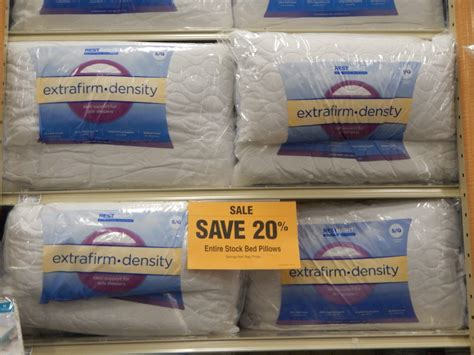 fred meyer bedding my fred meyer friends family trip deals you need to