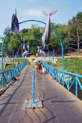 boat shoes in marikina the bess photoblog stories and snapshots i heart marikina