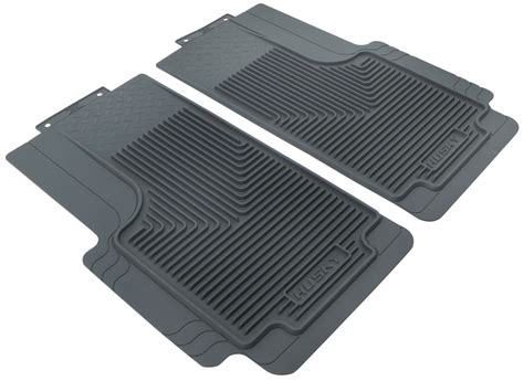 Honda Cr V Floor Mats by 2003 Honda Cr V Floor Mats Husky Liners
