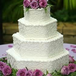 hochzeit kuchen hochzeitstorte hochzeitskuchen wedding cake b 228 ckerei