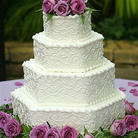 Hochzeit Kuchen by Hochzeitstorte Hochzeitskuchen Wedding Cake B 228 Ckerei