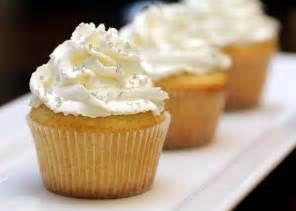 vanilla cupcakes recipe dishmaps
