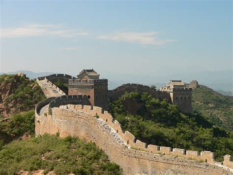 pic of file the great wall pic 1 jpg
