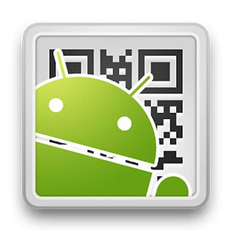 Gift Card Reader App - best qr code reader for android