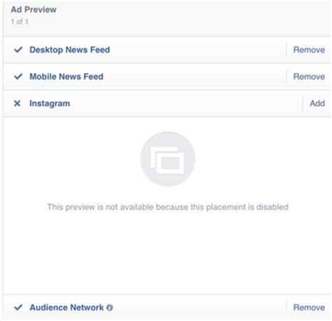 cara membuat instagram yang menarik cara beriklan di instagram yang menarik para pengguna