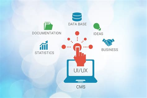 best practices in user experience ux design ui ux design services harbinger systems