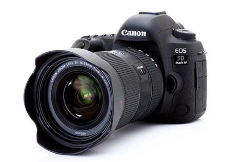 Brides Magazine suggests professional photographers use