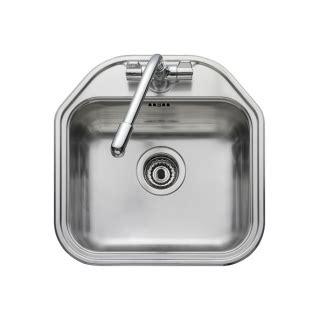 leisure kitchen sink spares leisure linear lr460 1 0 bowl 1th stainless steel kitchen