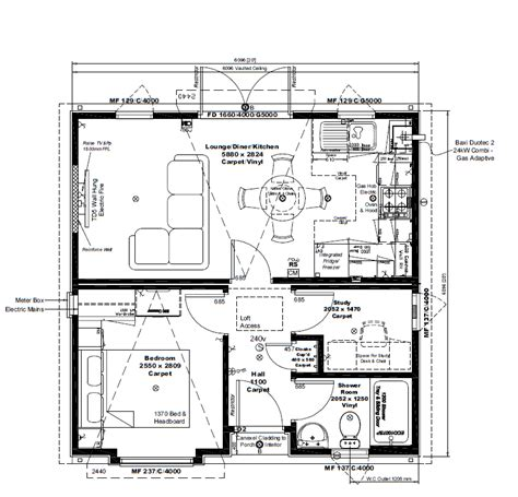 modern mansion floor plans ultra modern floor plans ultra